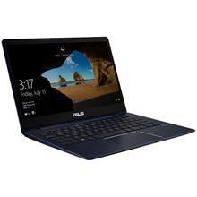 """Asus ZenBook 13 UX331UA-EG013T (Core i5-8250U, 8 GB, 256 GB SSD, 13,3"""", Win 10), kannettava tietokone"""