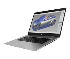 """HP ZBook 15 G5 2ZC49EA#AK8 (Core i7-8850H, 16 GB, 512 GB SSD, 15,6"""", Win 10 Pro), kannettava tietokone"""