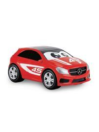 Dickie Mercedes Benz, leluauto