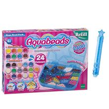 Aquabeads Megapaketti
