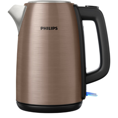 Philips Daily Collection HD9352, vedenkeitin