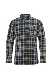 """jack & jones"""" """"JorChris Shirt LS One Pocket -kauluspaita"""
