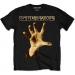 System of a Down Hand T-paita koko S