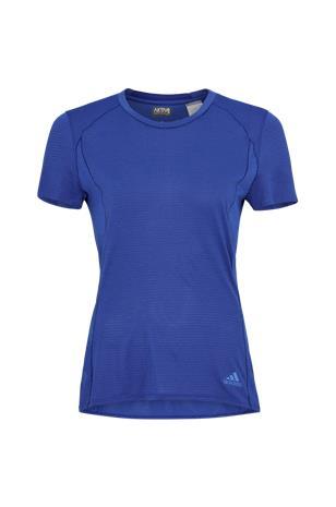 "adidas Sport Performance"" ""Franchise Supernova T-shirt -treeni-t-paita"
