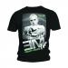Eminem EM TV T-paita koko M