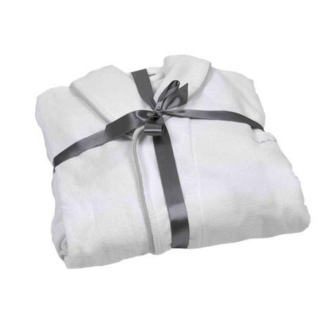 """Gant """"Premium Gift -aamutakki"""""""
