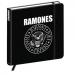 Ramones Vihko