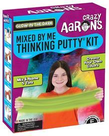 Crazy Aarons - DIY Slime