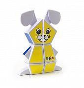 Rubik's Junior: Bunny, pulmapeli