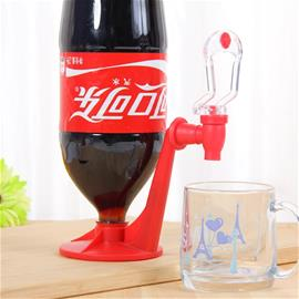 Soda Dispenser Gadget