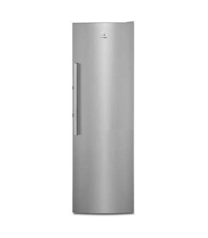 Electrolux ERE8000X, jääkaappi