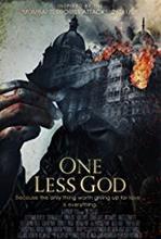 One Less God (2017), elokuva