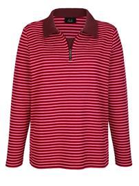 Svetari, 2/pakkaus Dress In viininpunainen ja viininpunainen/58327/40X