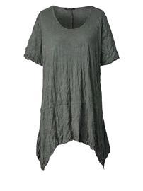 Ryppypintainen paita Sara Lindholm kaisla37806/30X