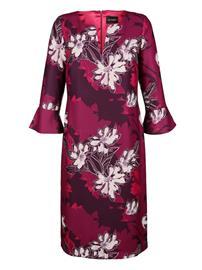 Kukkakuvioinen mekko AMY VERMONT Monivärinen63256/80X