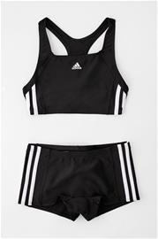 """adidas Sport Performance"" 3-stripes-bikinit"