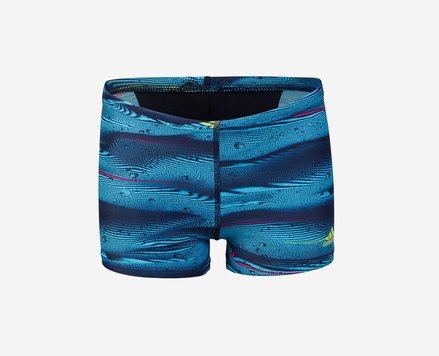 adidas Parley Junior Trunk