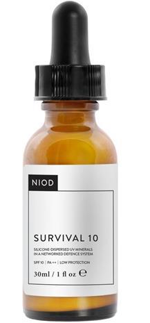 Niod Survival 10 (30ml)