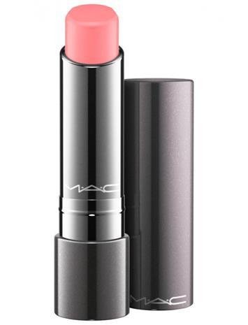 MAC Cosmetics Plenty Of Pout Lipstick Nicer Than Nice