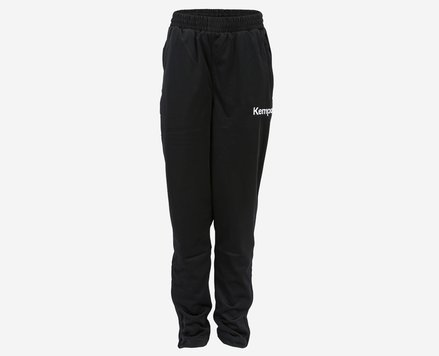 Kempa Classic Pants Jr