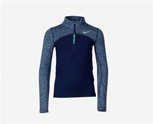 Nike Girls Dry Element Top