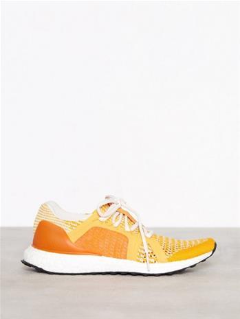 Adidas by Stella McCartney Ultra Boost Neutraalit juoksukengät Gold