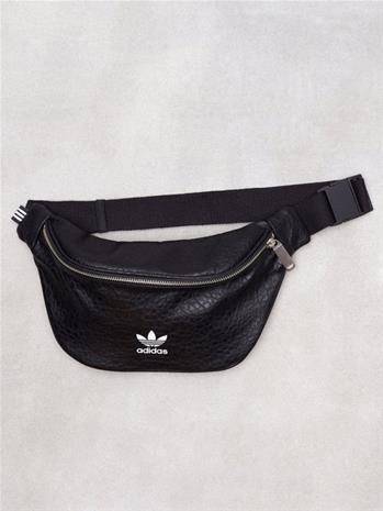 Adidas Originals Funny Pack M Olkalaukut Musta