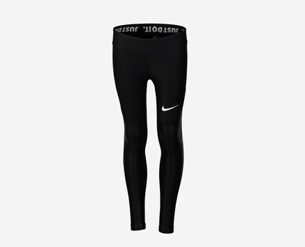 Nike Dry Core Tights