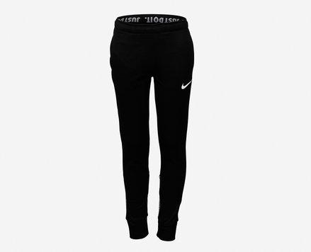 Nike Therma Pants