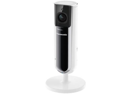 Panasonic Full HD Indoor Camera