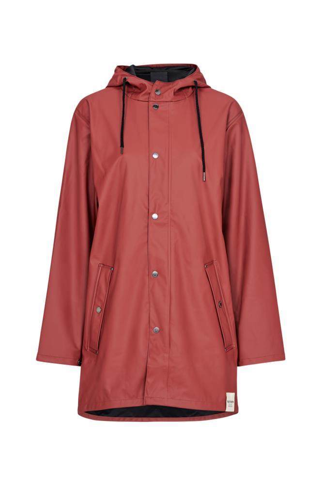 Moriya W technical jacket – Catmandoo Official