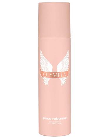 Paco Rabanne - Olympea Deodorant Spray 150 ml