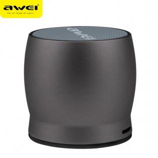 Awei Y500, Bluetooth-kaiutin