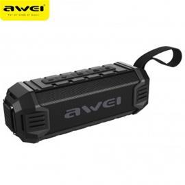 Awei Y280, Bluetooth-kaiutin & radio & varavirtalähde
