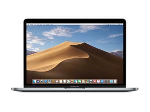 """Apple MacBook Pro 13 MR9R2KS/A (Core i5, 8 GB, 512 GB SSD, 13,3"""", OS X Sierra), kannettava tietokone"""