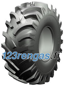 Petlas BD 65 ( 23.1 -26 156A6 14PR TL ) Teollisuus-, erikois- ja traktorin renkaat