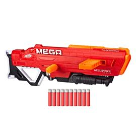 Mega Thunderhawk