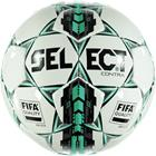 Select SO CONTRA FIFA WHITE/BLUE