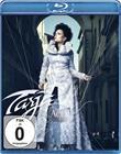 Turunen, Tarja - Act 2 (Blu-Ray), elokuva