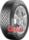 Continental Viking Contact 7 ( 225/40 R18 92T XL , Pohjoismainen kitkarengas ), Kitkarenkaat