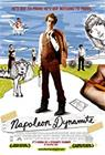Napoleon Dynamite - Special Edition (2004), elokuva