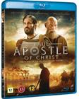Paul, Apostle of Christ (2018, Blu-Ray), elokuva