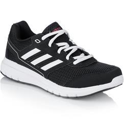 Adidas Duramo Lite 2.0 naisten juoksukengät