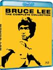 Bruce Lee Collection (5 disc) (Blu-ray), elokuva