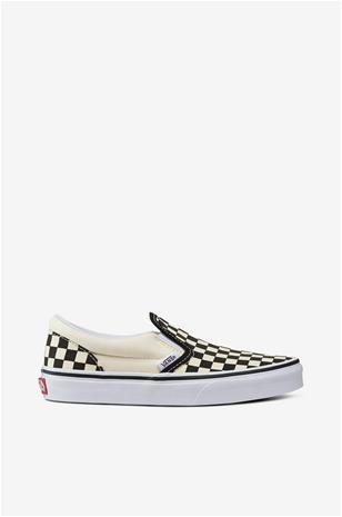 "Vans ""UY Classic Slip-on -tennarit"""