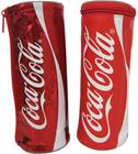 Coca-Cola pyöreä penaali
