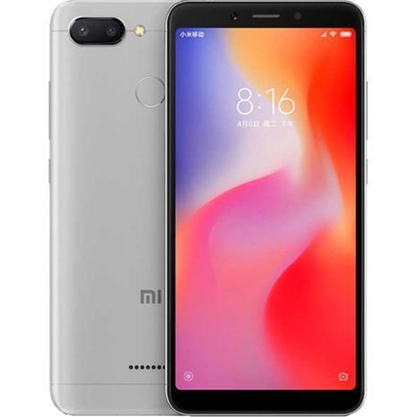 Xiaomi Puhelin