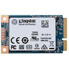 Kingston SSDNow UV500 (480 GB, mSATA) SUV500MS/480G, SSD-kovalevy