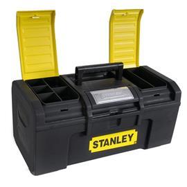 Stanley 16 tuumainen One Touch Työkalupakki