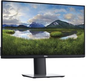 """Dell P2419H (23,8""""), näyttö"""